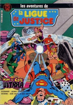 http://www.comicsvf.com/scans/vf/aredit/laliguedejusticev1/10.jpg