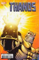 Thanos Tn_hs22