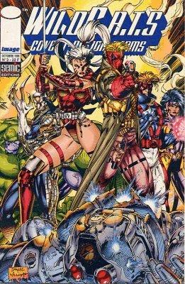 Les Héros d'Image 3