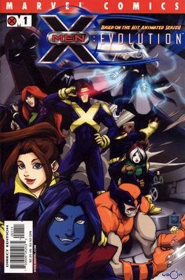 X-Men 1 Stream Deutsch